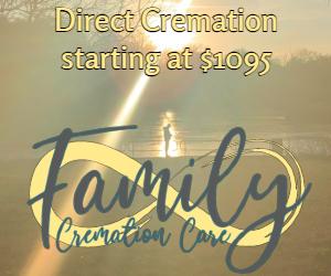 Link to www.familycremationcare.com